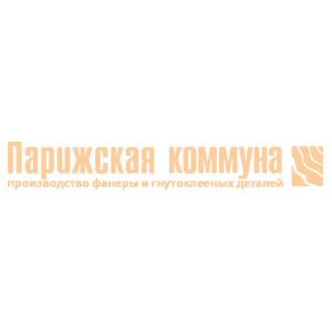"""ООО """"Технофлекс"""""""
